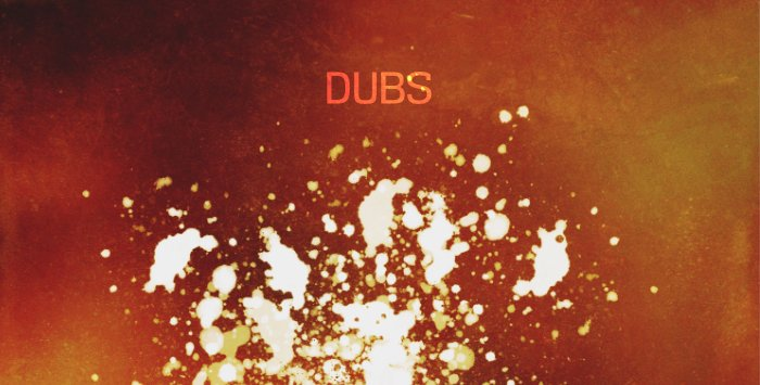 beacon dubs cover